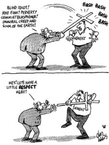 Atheist-cartoon