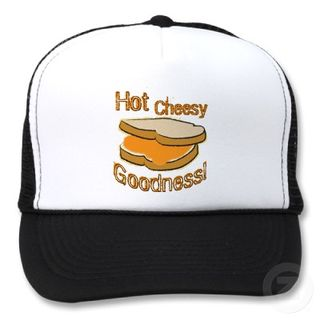 Hot_cheesy_goodness_grilled_cheese_sandwich_hat-p148006930744930019qz14_400