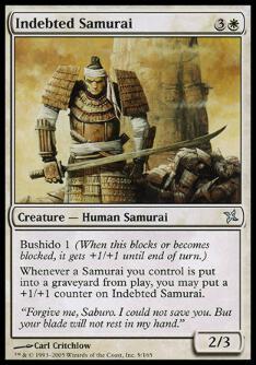 Indebted_Samurai