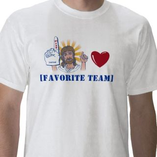 Jesus_loves_your_favorite_team_tshirt-p235335271600924599trlf_400
