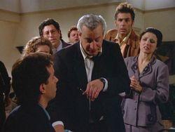 Moyel-Seinfeld