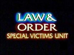 Law_order_svu