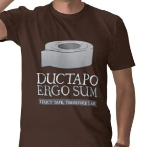 Ductapo_ergo_sum_i_duct_tape_therefore_i_am_tshirt-p235848088795617662vh2lk_328