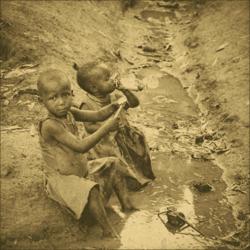 1._Extreme_poverty