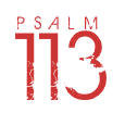 Psalm113