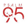 Psalm95