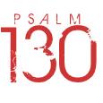 Psalm130