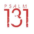 Psalm131