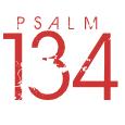 Psalm134