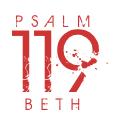 Psalm119Beth