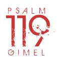 Psalm119Gimel