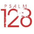 Psalm128