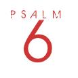 Psalm06