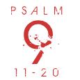 Psalm9-11-20