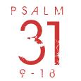 Psalm31-9-18