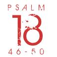 Psalm18-46-50