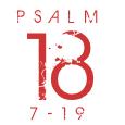 Psalm18-7-19
