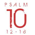 Psalm10-12-18