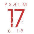 Psalm17-6-15