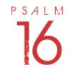 Psalm16