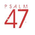 Psalm47