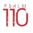 Psalm110