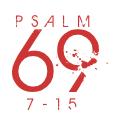 Psalm69-7-15