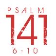 Psalm141-6-10