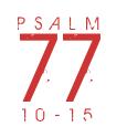 Psalm77-10-15