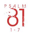 Psalm81-1-7