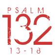 Psalm132-13-18