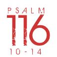 Psalm116-10-14