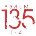 Psalm135-1-4