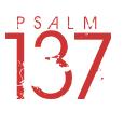 Psalm137