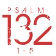 Psalm132-1-5