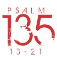 Psalm135-13-21