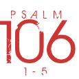 Psalm106-1-5