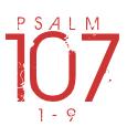 Psalm107-1-9