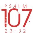 Psalm107-23-32