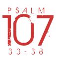 Psalm107-33-38