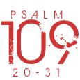 Psalm109-20-31