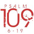 Psalm109-6-19