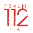 Psalm112-1-5