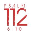 Psalm112-6-10