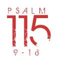 Psalm115-9-18