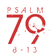 Psalm79-8-13