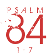 Psalm84-1-7