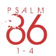 Psalm86-1-4
