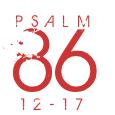 Psalm86-12-17