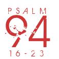 Psalm94-16-23